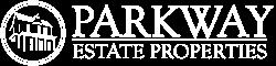 Parkway Estate Properties