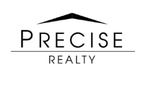 Precise Realty Corp