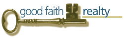 Good Faith Realty