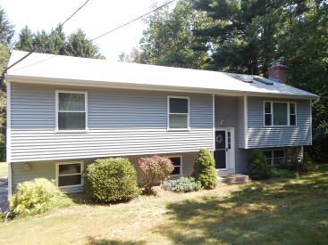 145 Mill Hill Road, Colchester, CT 06415