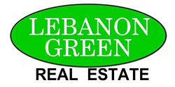 Lebanon Green Real Estate