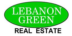 Lebanon Green Real Estate