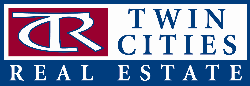 Twin Cities Real Estate