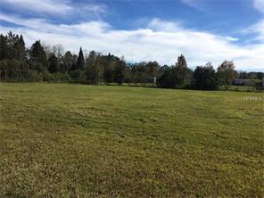 4610 Fox Ridge