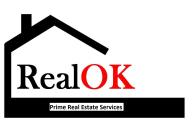 Real Property Realty, LLC