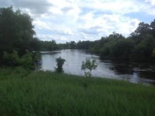 1800-2000 River Road