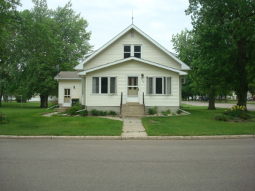452 Bell Avenue