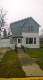 1404 4th Ave