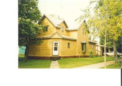 102 W. Scott Street