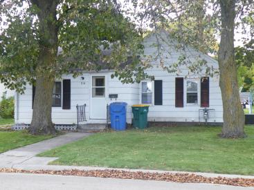814 Cedar Avenue