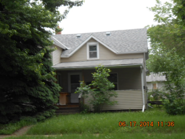 657 Prospect Avenue