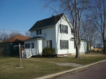 216 Sorenson St