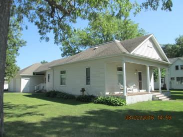 551 Birch Avenue