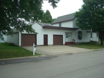 408 Elm Avenue