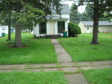 623 Birch Avenue
