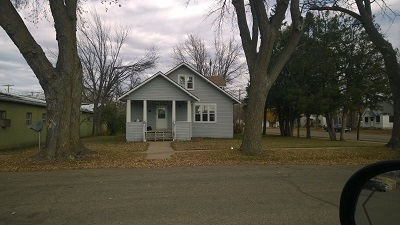 108 2nd Street