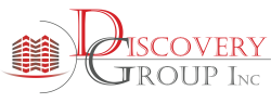 Discovery Group Inc