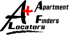 A Plus Locators Apartment Finders Inc.
