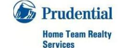 Prudential Home Team Realty Services