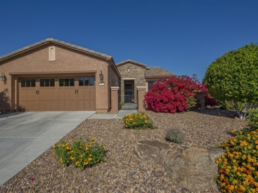 12932 W Caleb Road, Peoria, AZ 85383