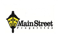 Main Street Properties