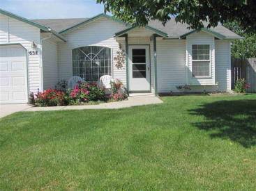 654 Valley Street, Middleton, ID 83644