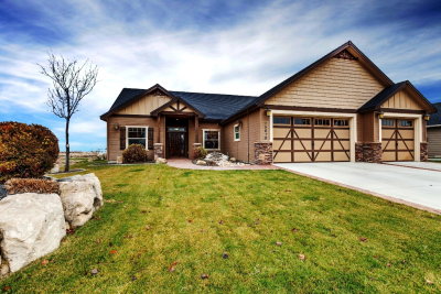 15618 Montrose Way, Caldwell, ID 83607
