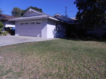 13048 Kismet Ave., Sylmar, CA 91342
