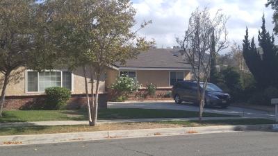 27216 Garza Drive