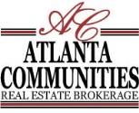 Atlanta Communities Brokerage