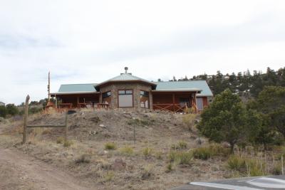 250 Antelope Trail