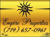 Empire Properties