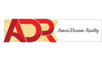 AmeriDream Realty