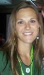 Christie Plemmons