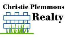 Christie Plemmons Realty