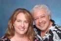Janis & Dan Ramirez