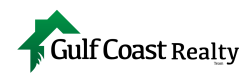 Gulf Coast Realty Team