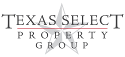 Texas Select Property Group