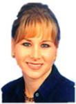 Shannon Wisner  Broker/Owner