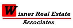 Wisner Real Estate Associates