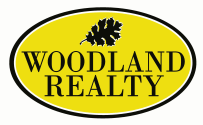 Woodland Realty, Inc.