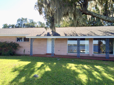 1063 Bayview Avenue, Biloxi, MS 39530
