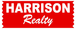 Harrison Realty, LLC.