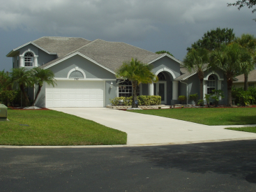 362 SW Panther Trace