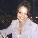 Monika Scott Realtor