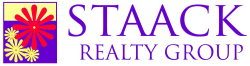 STAACK REALTY GROUP, LLC