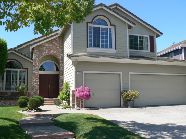 3032 Ferngrove Way, Antioch, CA 94531