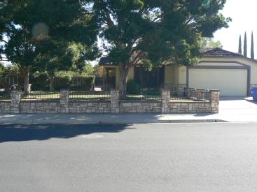 4062 Woodhill Drive, Oakley, CA 94561