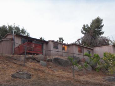 527 Idaho Ave