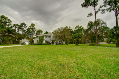 14202 GREENTREE TRAIL